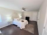 9260 Parkway Subdivision Road - Photo 40