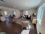 9260 Parkway Subdivision Road - Photo 6