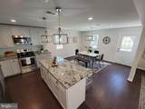 9260 Parkway Subdivision Road - Photo 8