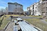1601 Spring Gate Drive - Photo 32