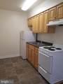 4701-4723 Walnut Street - Photo 3