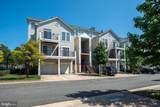 5098 English Terrace - Photo 1