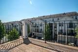 5098 English Terrace - Photo 43