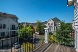 5098 English Terrace - Photo 44