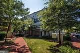 5098 English Terrace - Photo 45