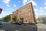1415 Chapin Street - Photo 1