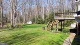 29629 Dogwood Circle - Photo 5