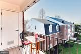 359 Homeland Southway - Photo 24