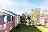 359 Homeland Southway - Photo 25