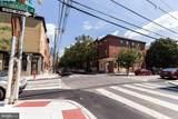 619 16TH Street - Photo 17