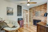 1713 Light Street - Photo 21