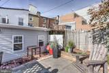 1713 Light Street - Photo 26