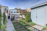 1713 Light Street - Photo 27