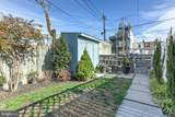 1713 Light Street - Photo 29