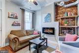 1713 Light Street - Photo 4