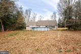 144 Silver Lake Road - Photo 28