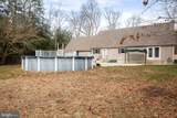 144 Silver Lake Road - Photo 29