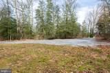 144 Silver Lake Road - Photo 32