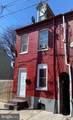 542 Green Street - Photo 3