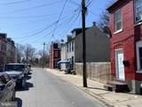 542 Green Street - Photo 4