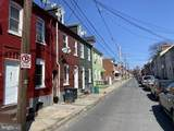 542 Green Street - Photo 5