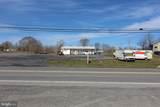 9600 Winchester Avenue - Photo 1