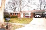 9802 Churchill Drive - Photo 1