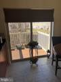 182 Sunrise Circle - Photo 22