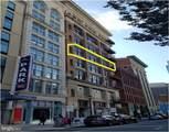 1216 Arch Street - Photo 1