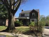 1524 Knox Road - Photo 1