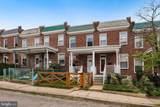 4440 Newport Avenue - Photo 1