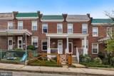 4440 Newport Avenue - Photo 2