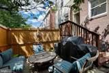 4440 Newport Avenue - Photo 28