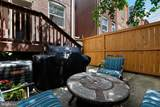 4440 Newport Avenue - Photo 29