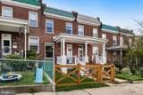 4440 Newport Avenue - Photo 3