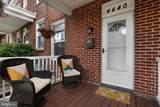 4440 Newport Avenue - Photo 5
