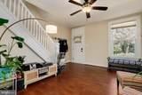 4440 Newport Avenue - Photo 6