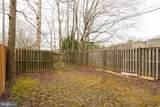 7300 Eggar Woods Lane - Photo 46