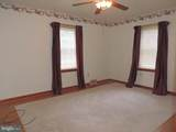 11014 Rosewood Drive - Photo 10