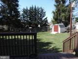 11014 Rosewood Drive - Photo 4