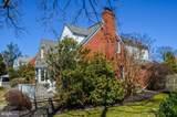 923 Providence Road - Photo 3
