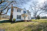 10389 Hanover Church Road - Photo 1