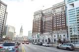 1600-18 Arch Street - Photo 26