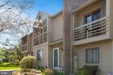 14 Sausilito Court - Photo 2