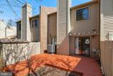 14 Sausilito Court - Photo 32