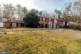 404 Sugar Hollow Road - Photo 2