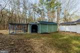 404 Sugar Hollow Road - Photo 39