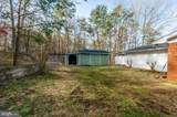 404 Sugar Hollow Road - Photo 40