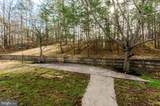 404 Sugar Hollow Road - Photo 41