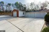 404 Sugar Hollow Road - Photo 44